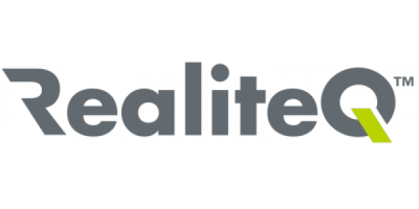 Realiteq Control and Monitoring Remote